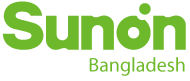 Sunon Bangladesh
