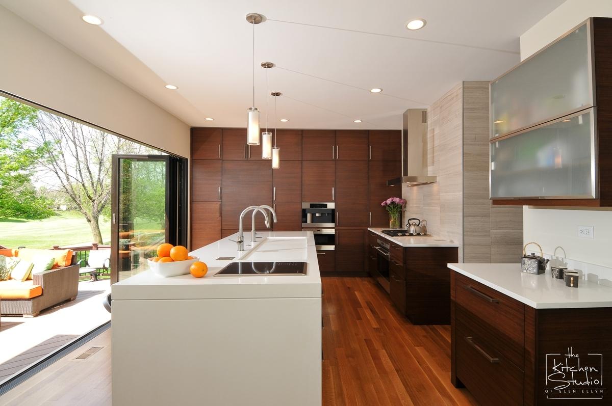 kitchen-cabinets3