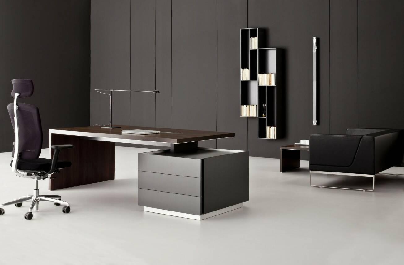 modern-office1