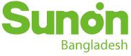 sunon-logo